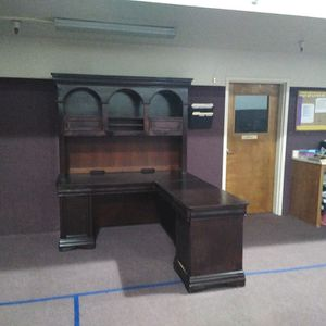 Office Desk for Sale in Ceres, CA