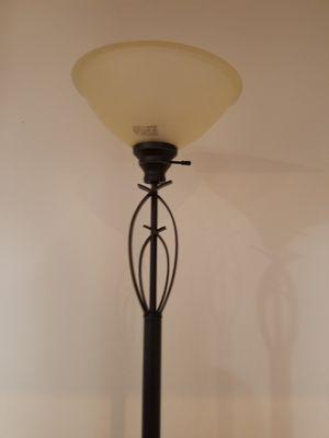 Floor lamps for Sale in Fairfax, VA