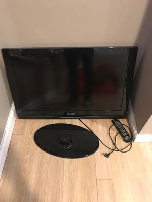 Samsung 32inch TV for Sale in Washington, DC