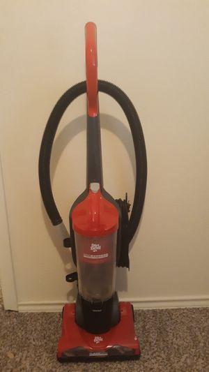 Dirt devil vacuum for Sale in Abilene, TX