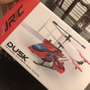 Remote Control Helicopter New for Sale in Montclair, CA