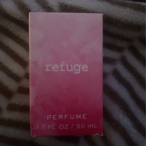 Refuge perfume for Sale in Santa Ana, CA