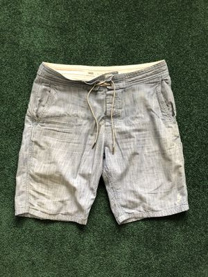VANS Skate Shorts for Sale in Simi Valley, CA