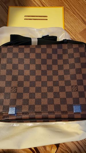 LOUIS VUITTON BAG N41031 for Sale in Baltimore, MD