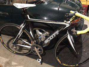 road bike for Sale in Marysville, WA