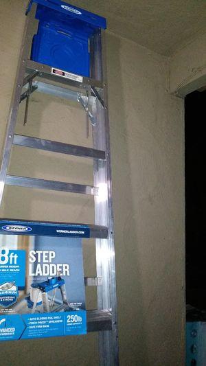 Ladder for Sale in Sacramento, CA