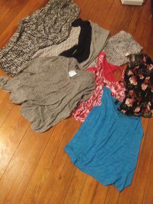 Women's clothes for Sale in Jetersville, VA