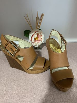 Michael Kors size 8 for Sale in Fort Lauderdale, FL