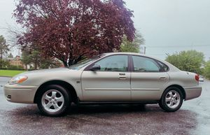 2004 Ford Taurus SES for Sale in Lawrenceville, GA