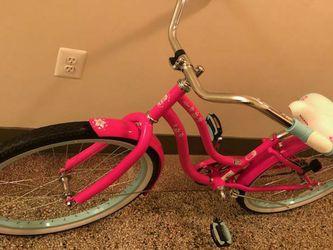 Kulana Cruiser Bike for Sale in Washington,  DC