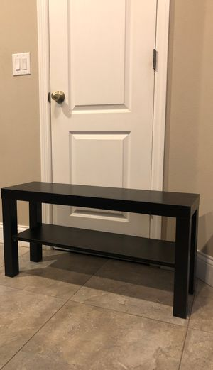 TV Stand / Side table for Sale in Orlando, FL