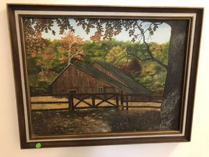 Paintings and Artwork for Sale in Concord, CA