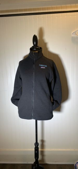 Patagonia full zip sweater for Sale in Bakersfield, CA