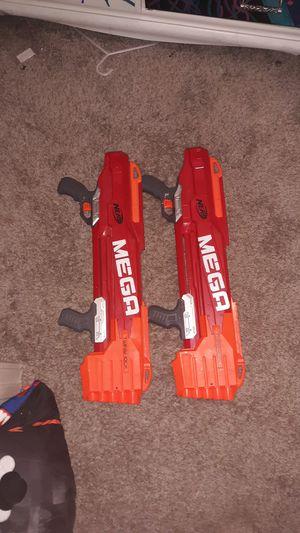 Mega Nerf Guns for Sale in Phoenix, AZ