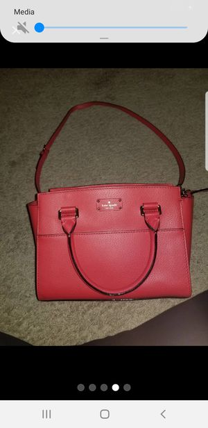 Kate Spade crossbody and wallet! for Sale in Austin, TX