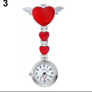 Watch for health care providers makes great gifts new all 3 colors available for Sale in Woodburn, OR