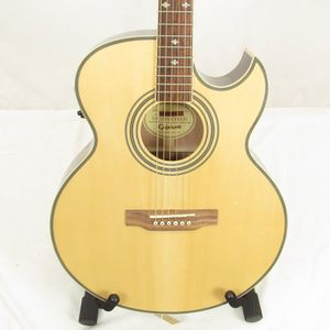 Epiphone PR-5NE Acoustic/Electric Guitar for Sale in Delray Beach, FL