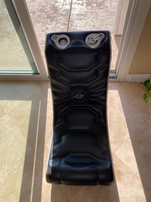 Gaming chair for kids/teens for Sale in Glendora, CA