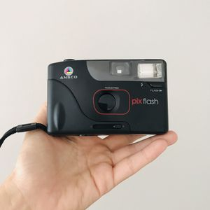Ansco pixflash film camera for Sale in Quincy, MA