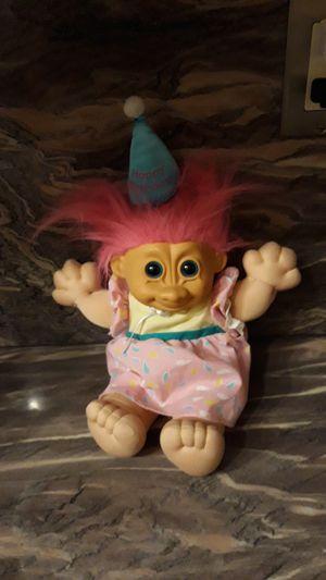 Troll for Sale in SUNNY ISL BCH, FL