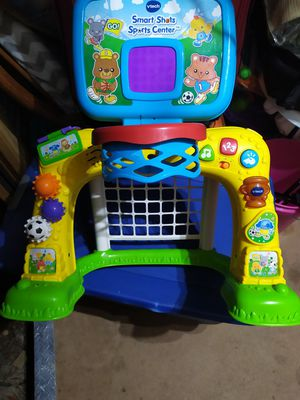 Toddler toys for Sale in LA, US
