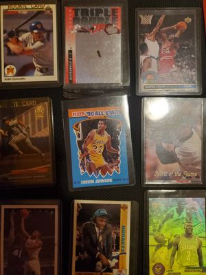Sports cards for Sale in Westerville, OH