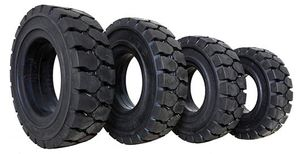 FORKLIFT TIRES AND WHEELS for Sale in Chandler, AZ