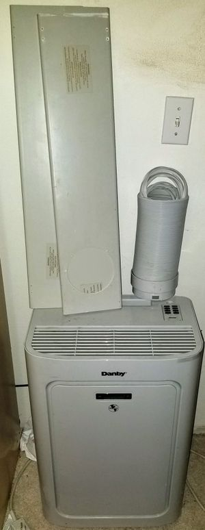 Danby ac unit for Sale in Seattle, WA