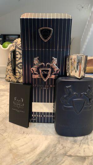 Layton by Parfums de Marly 4.2 fl.oz for Sale in Miami, FL