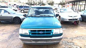 1994 Ford Ranger for Sale in Winder, GA