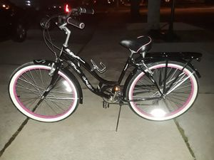 Schwinn Riverside woman's cruiser for Sale in Tonawanda, NY