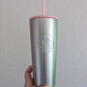 Starbucks Tumbler Grande for Sale in Escondido, CA