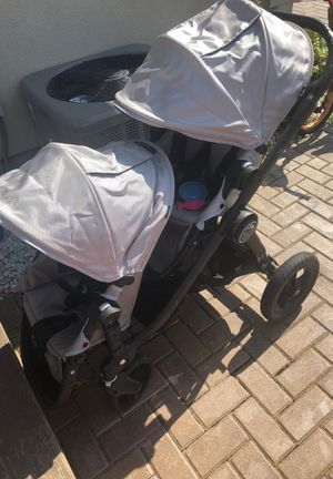 Baby stroller for Sale in Hickory Hills, IL