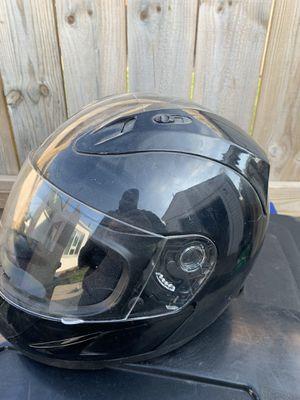 Helmet for Sale in Brooklyn, OH