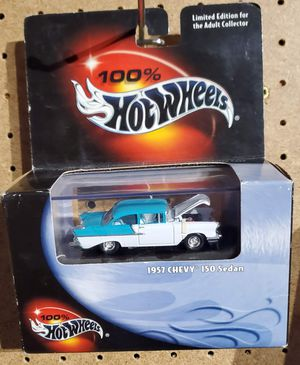 Hot Wheels for Sale in Whitewood, SD
