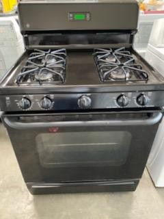 Stove GE for Sale in Paramount, CA