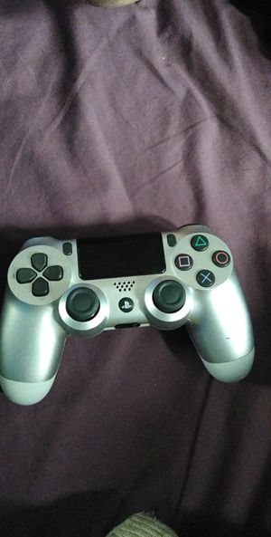 Sony ps4 controller /wireless beats for Sale in Silver Spring, MD