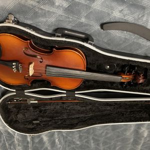 Violin Knilling Bucharest 4KF for Sale in Tacoma, WA