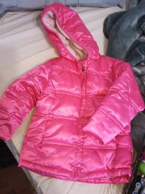 Health tex 24 months winter jacket for Sale in Chesapeake, VA