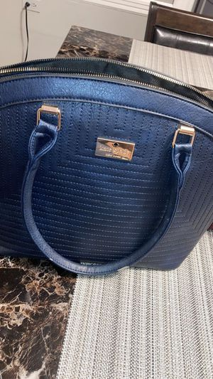 Kate Spade Bag for Sale in Boston, MA
