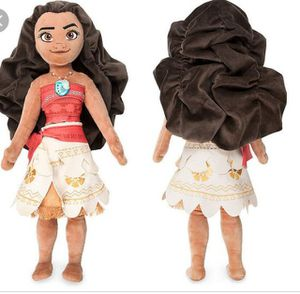 Moana Doll for Sale in San Diego, CA