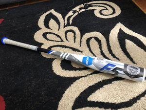 "Marucci F5 33""30oz BBCOR baseball bat for Sale in Falls Church, VA"