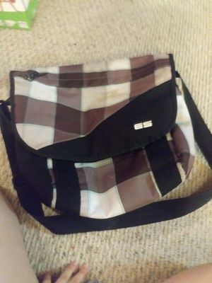 Messenger bag and womens bags for Sale in Whitehall, OH