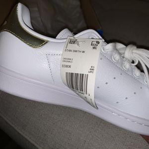 Adidas Sam Smith for Sale in Palm Beach Gardens, FL