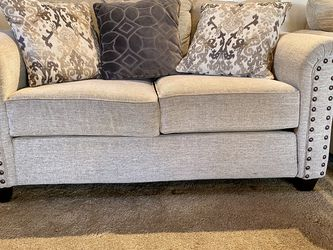 JEROMES Couch And Loveseat for Sale in Chula Vista,  CA