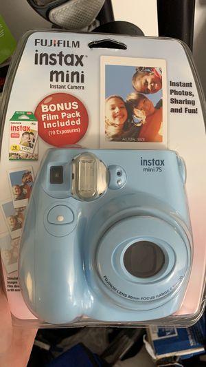 Intax Camera for Sale in Miami Beach, FL