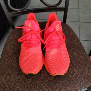 Adidas shoes HWA1Y3001 for Sale in Kissimmee, FL