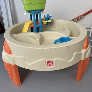 Kids Items - Toys And Baby carrier for Sale in Phoenix, AZ