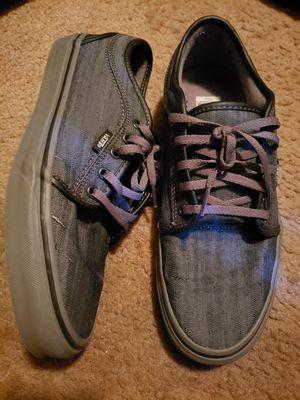 Van's shoe (Men) Brand New for Sale in Phoenix, AZ