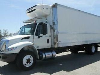 EFN Moving & HAULING CALL NUMBER FOR QUOTES for Sale in Cleveland,  OH